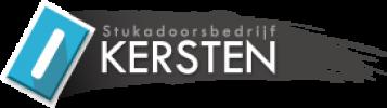 Kersten Stukadoors